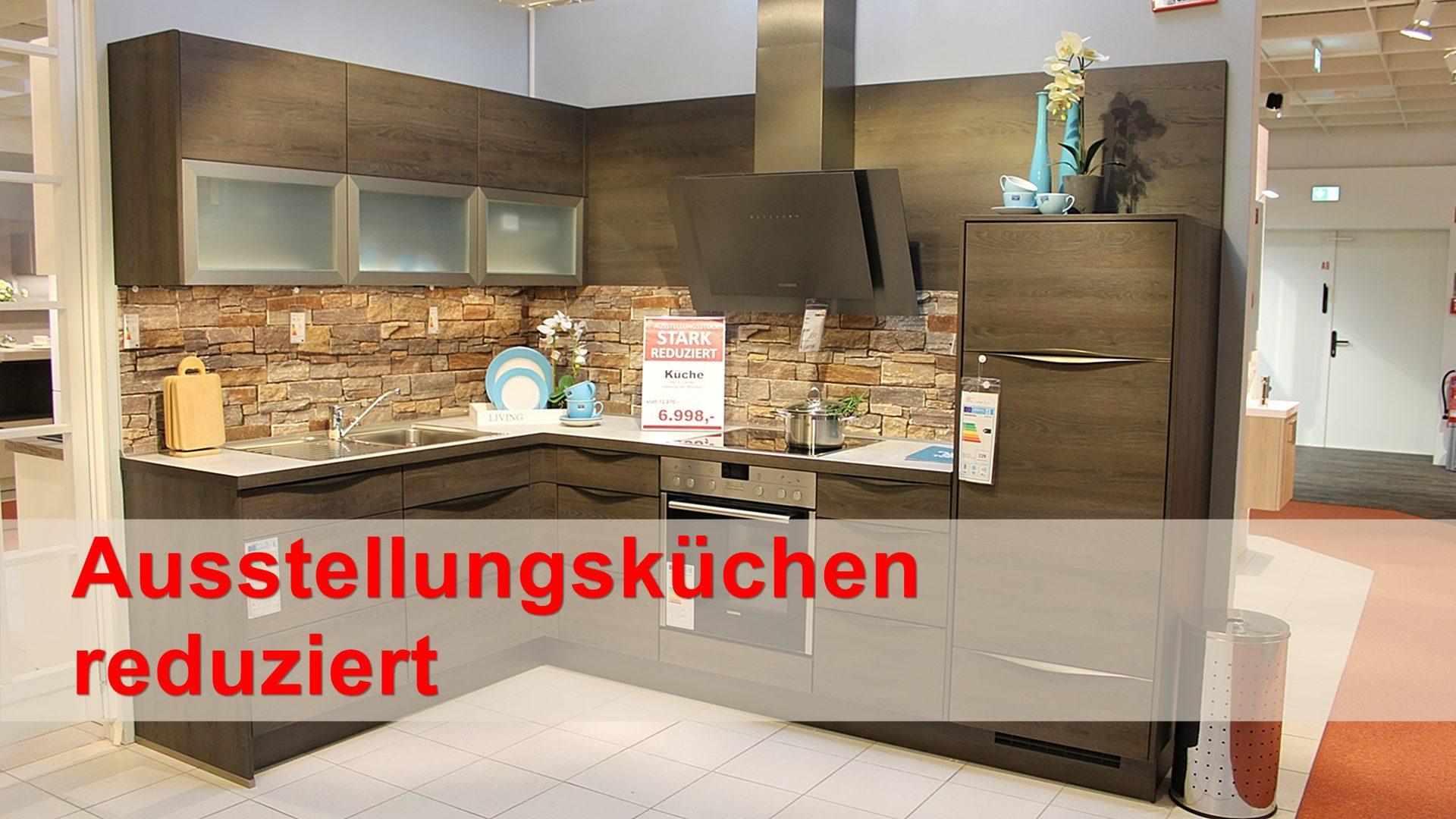 Möbel Eilers Apen, Abverkauf, Garnitur, Badezimmer ...