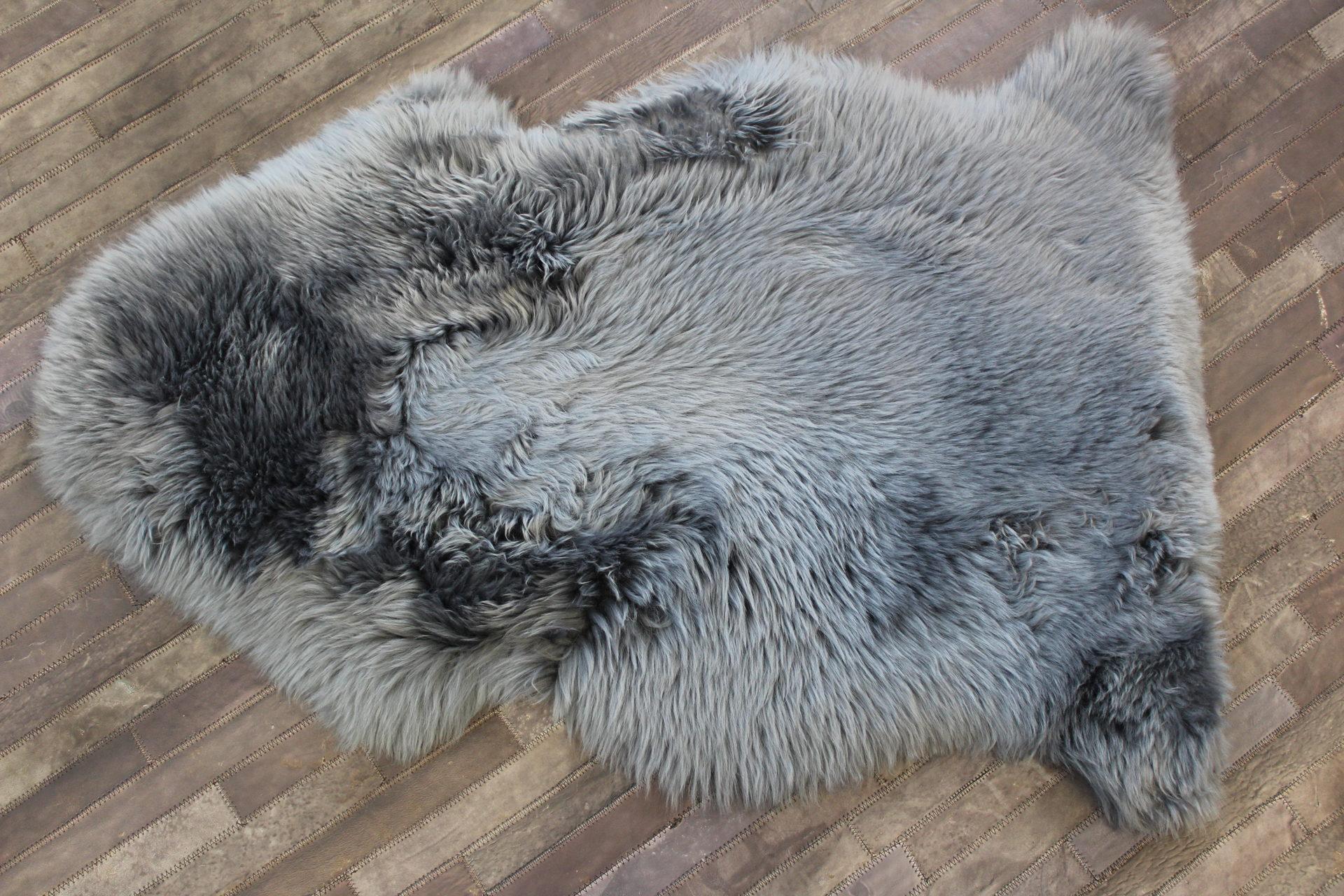 Großartig Tierfell Teppich Das Beste Von Möbel Eilers Apen, Teppiche, Schaffell, Schaffell Teppich,