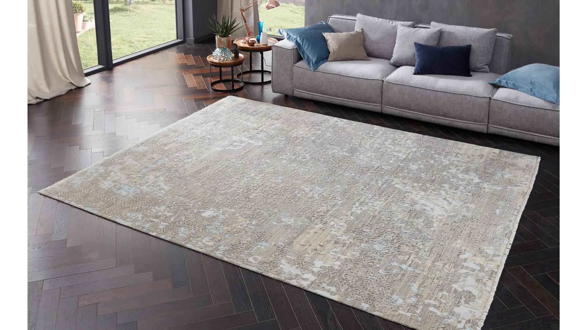 Moderne Teppiche möbel eilers apen teppiche moderne teppiche handgeknüpfter