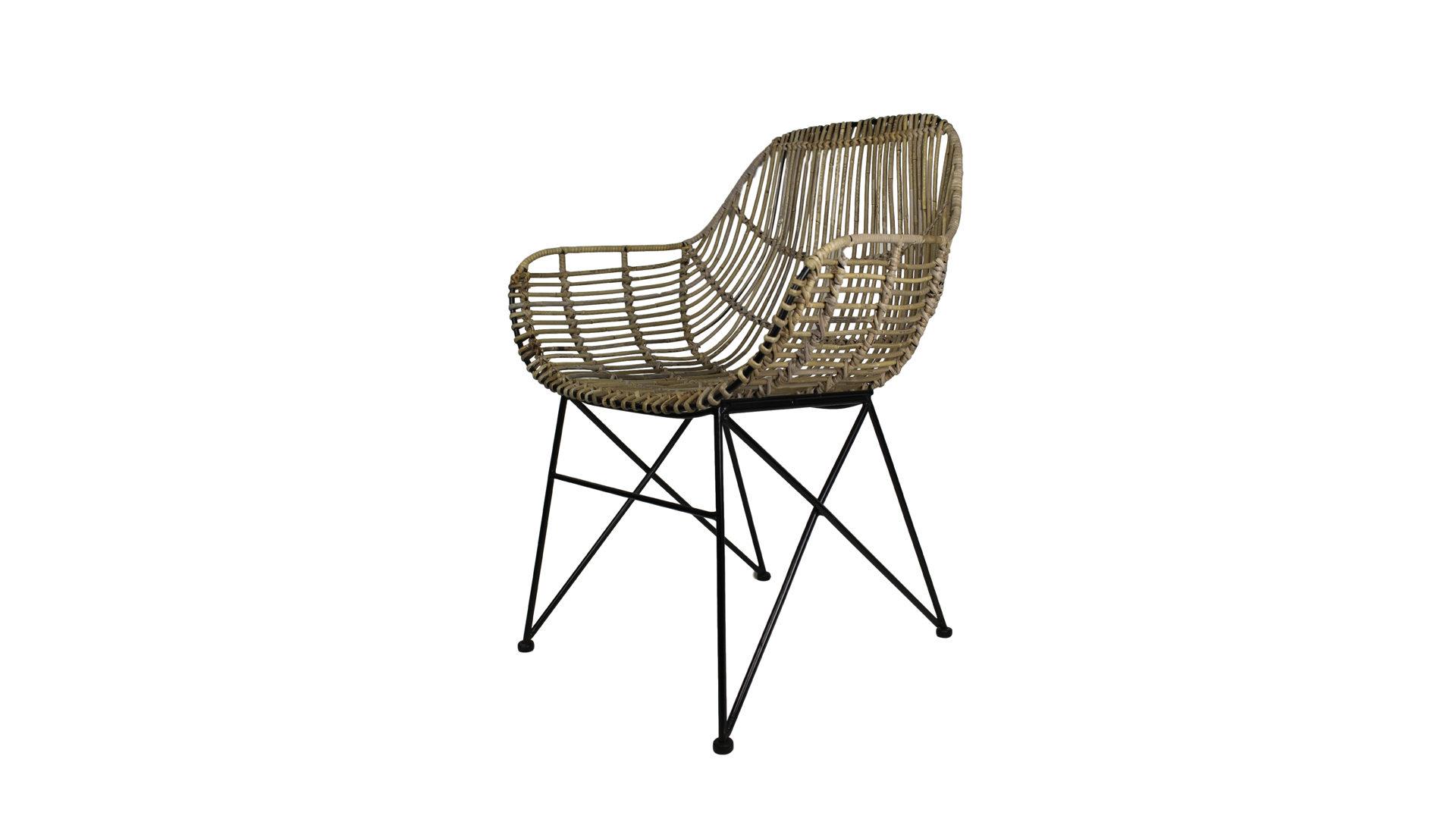 Bezaubernd Esszimmerstühle Metall Ideen Von Möbel Eilers Apen, Möbel A-z, Stühle +