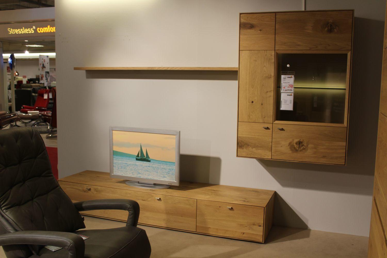 Möbel Eilers Apen Räume Wohnzimmer Schränke Wohnwände