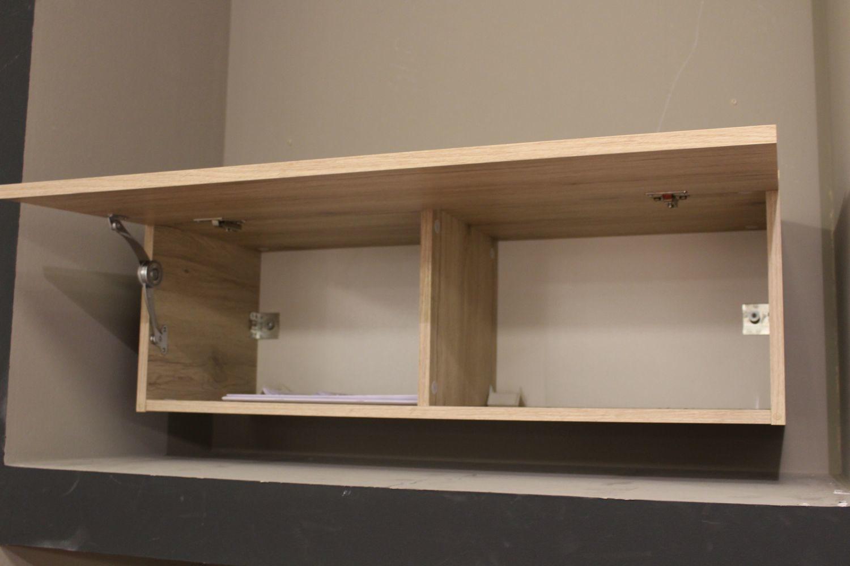 Möbel Eilers Apen, Räume, Flur + Diele , Schränke + Schuhschränke ...