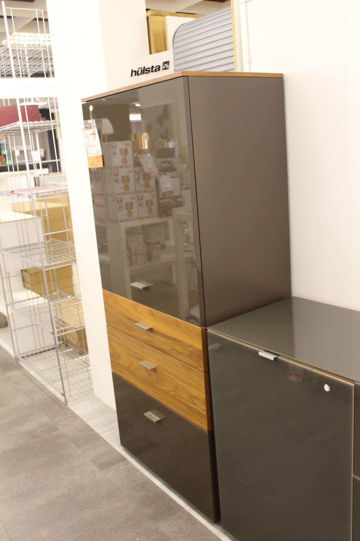 Möbel Eilers Apen, Abverkauf, Schlafzimmer, Ausstellungsstück ...