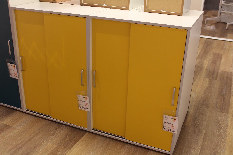 Möbel Eilers Apen, Möbel A-Z, Büromöbel, Ausstellungsstück ...