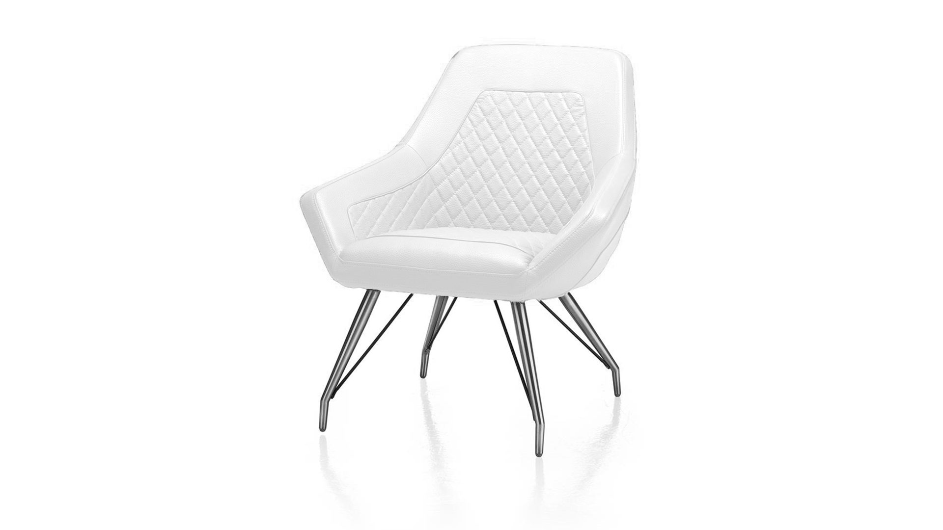 Möbel Eilers Apen Möbel A Z Stühle Bänke Esszimmerstühle