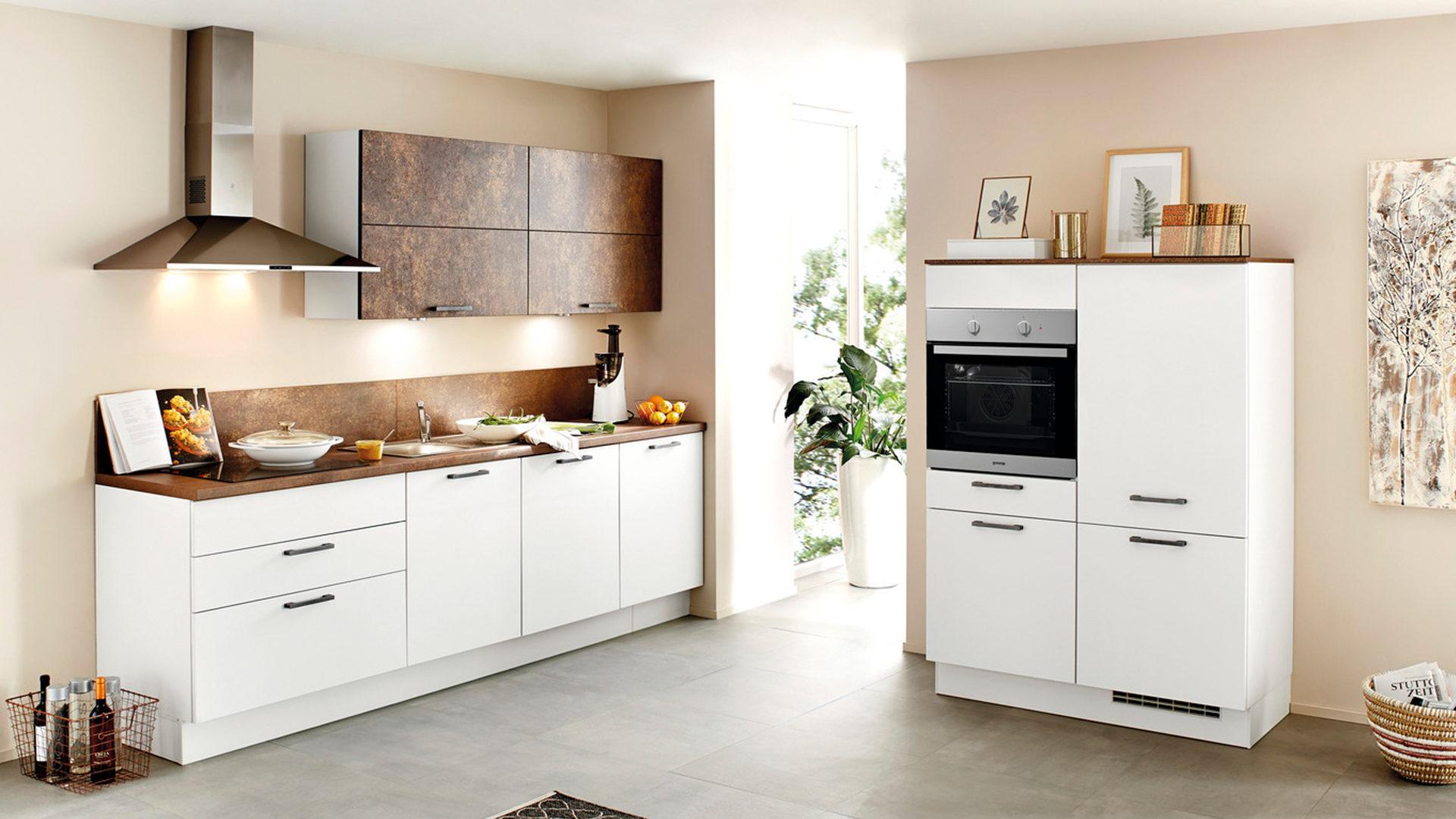 Gorenje Kühlschrank Ist Laut : Kühlschrank zu warm woran kann s liegen