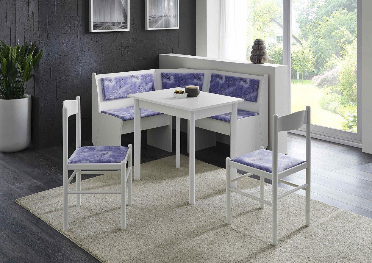 Möbel Eilers Apen, Räume, Küche, Stühle + Bänke, Eckbankgruppe ...