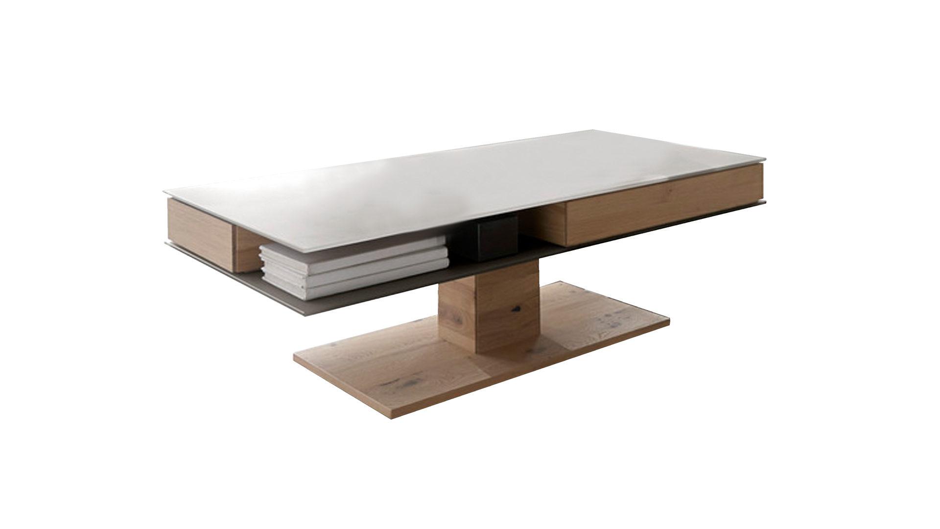 Möbel Eilers Apen Möbel A Z Tische Voglauer Voglauer V Solid