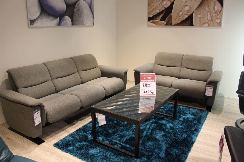 Ansprechend Sofa Möbel Beste Wahl Möbel Eilers Apen   Möbel A-z  