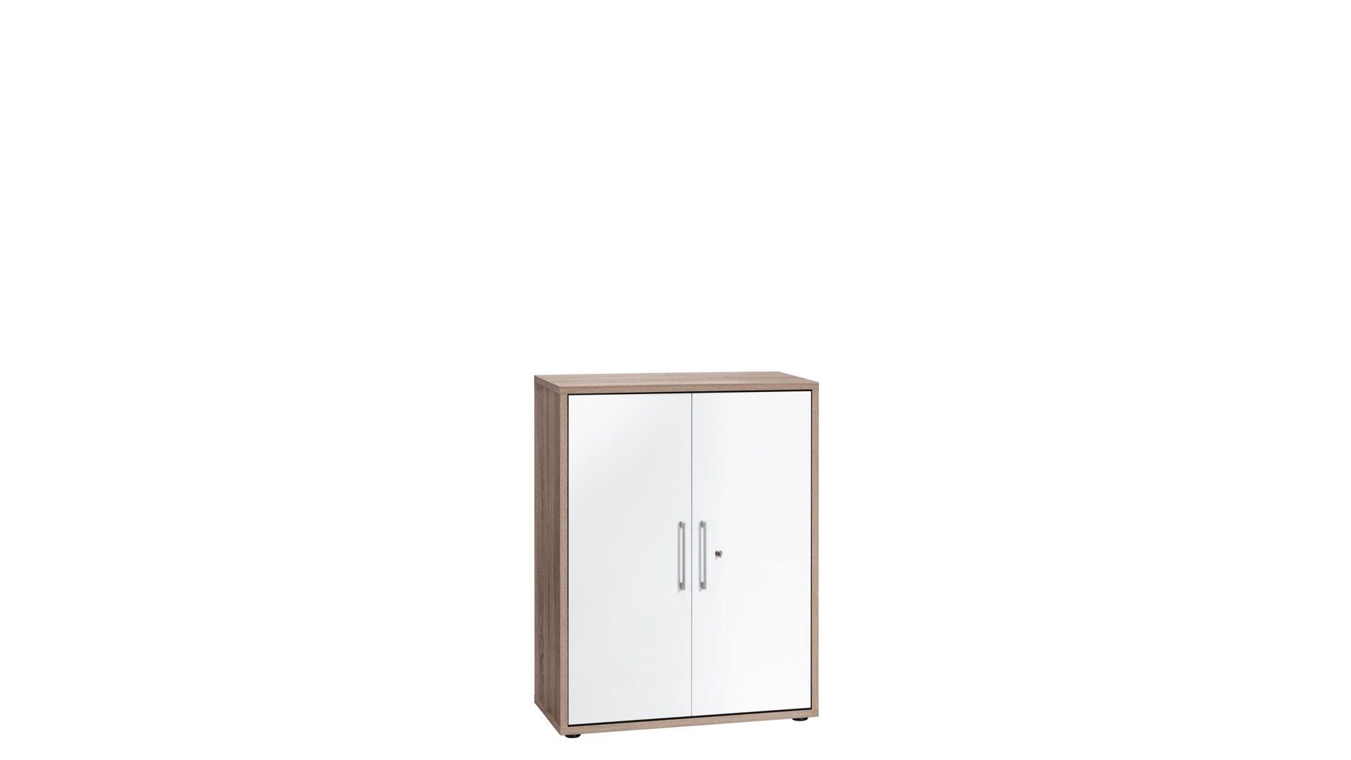 Möbel Eilers Apen Türen Set Contact Türen Set Türen Set Contact