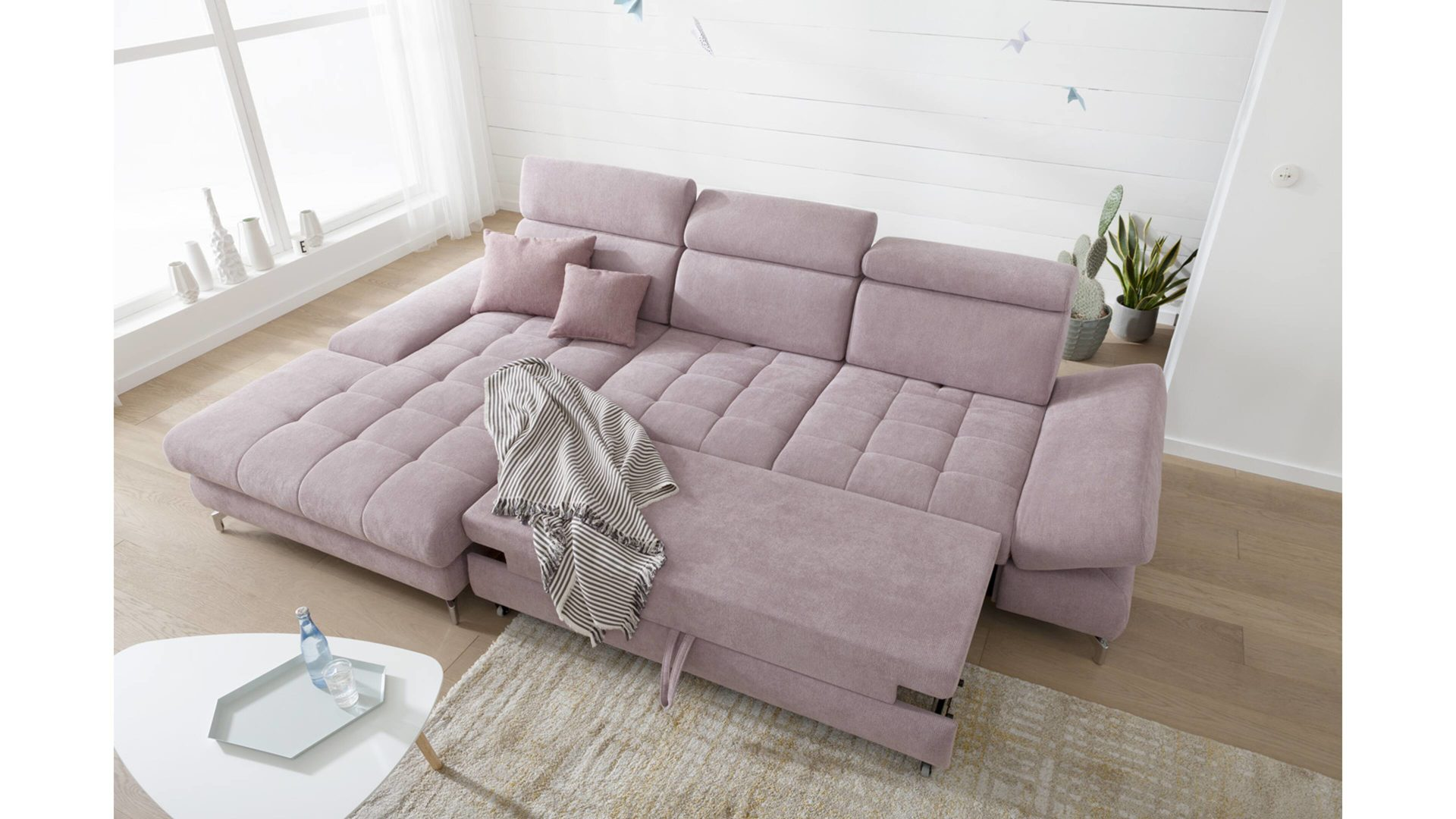 Mobel Eilers Apen Mobel A Z Couches Sofas Kawoo Kawoo