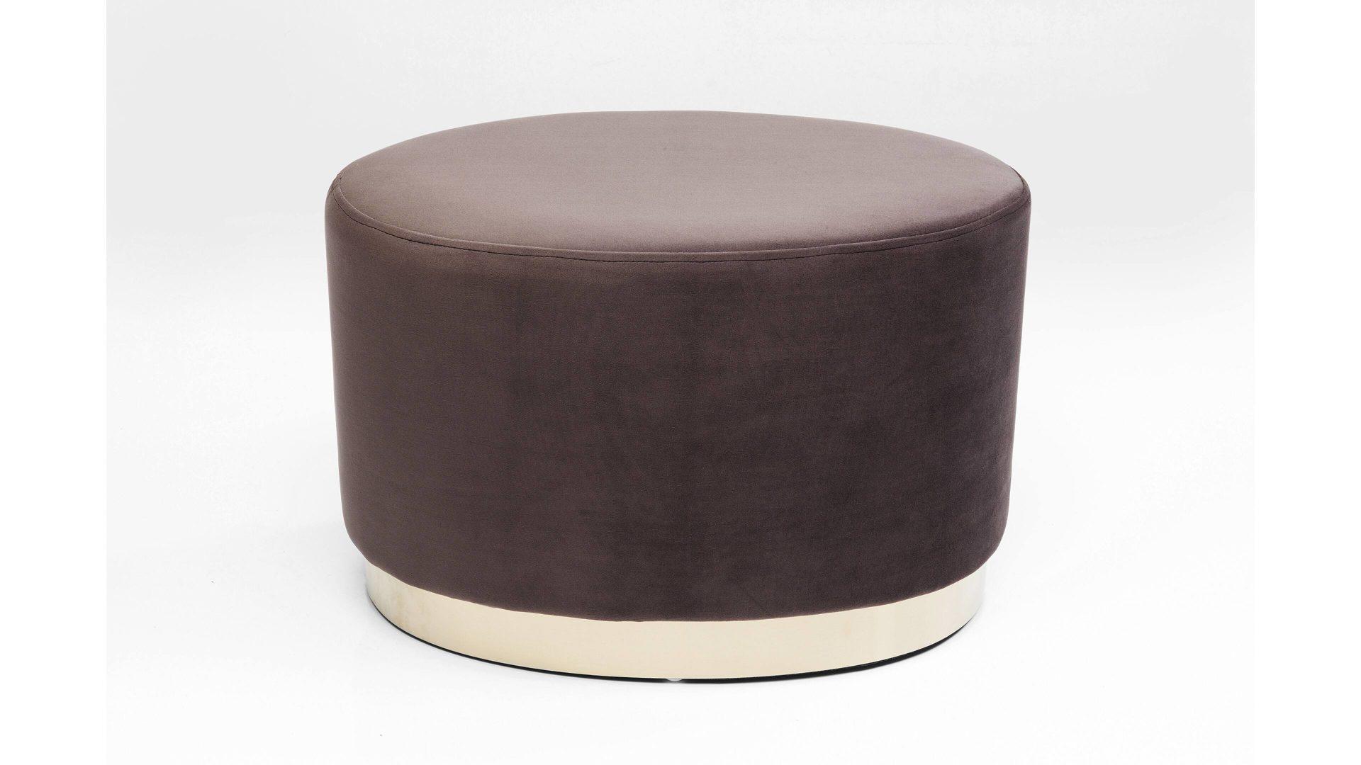 Möbel Eilers Apen Räume Jugendzimmer Kinderzimmer Sessel