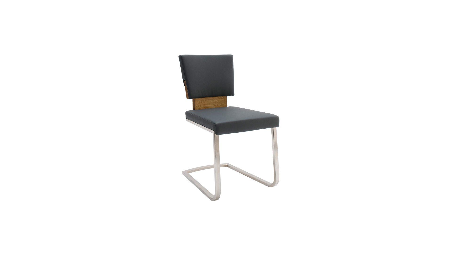 Möbel Eilers Apen Räume Küche Stühle Bänke Schwingstuhl