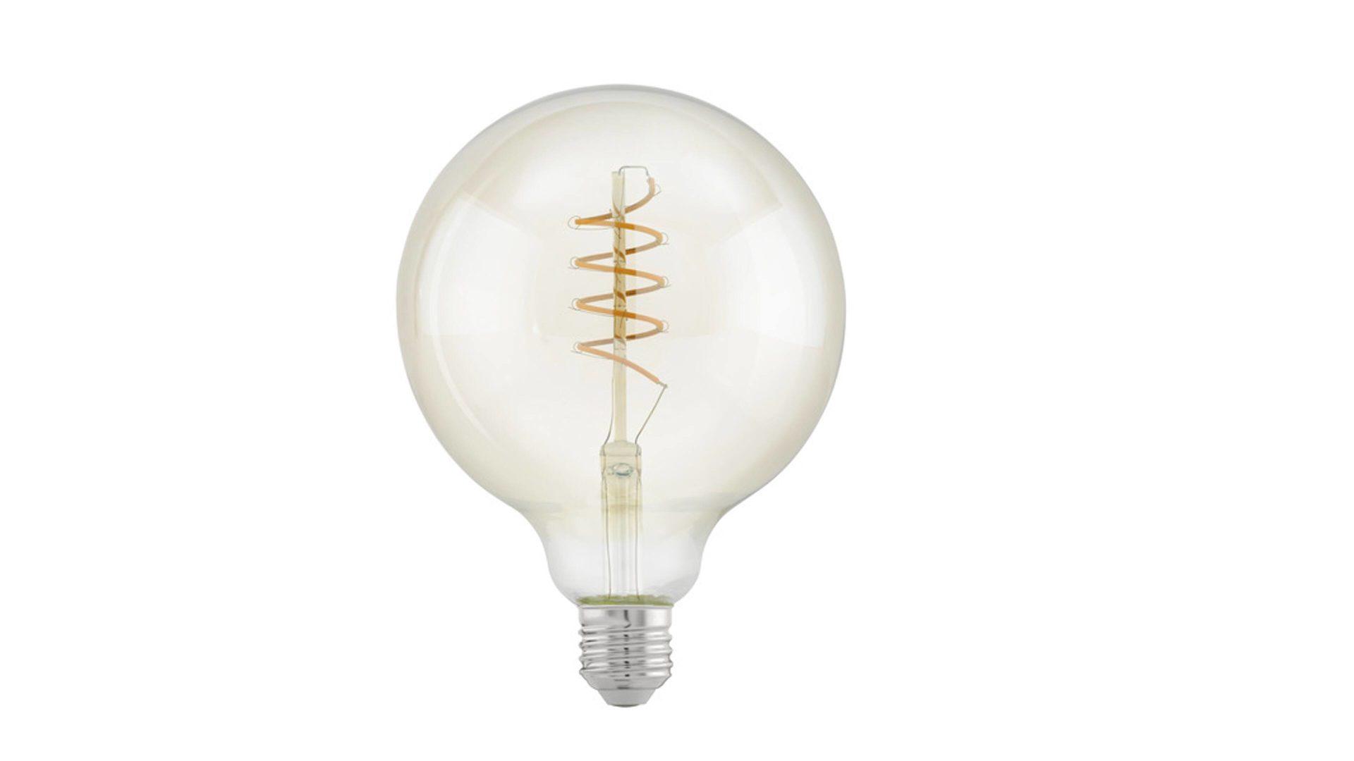 Möbel Eilers Apen, EGLO LED Leuchtmittel, LED, EGLO, EGLO