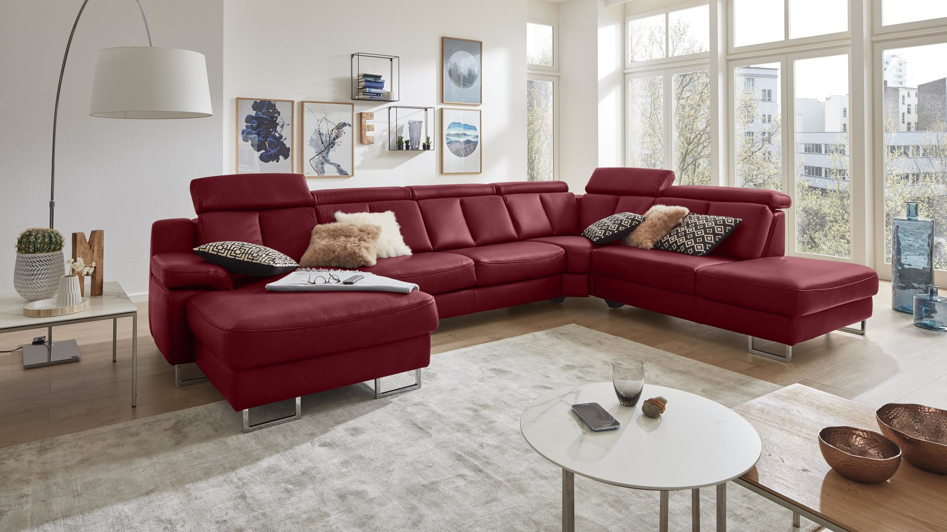 Mobel Eilers Apen Mobel A Z Couches Sofas Interliving