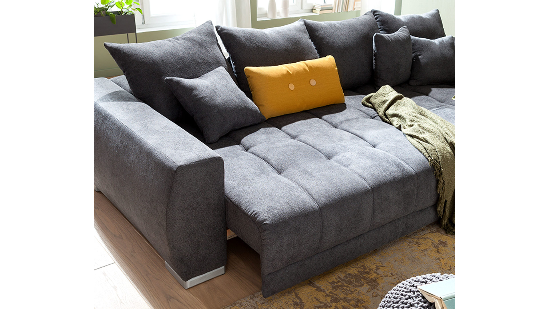 Möbel Eilers Apen Möbel A Z Sofas Couches Kawoo Kawoo Eckcouch