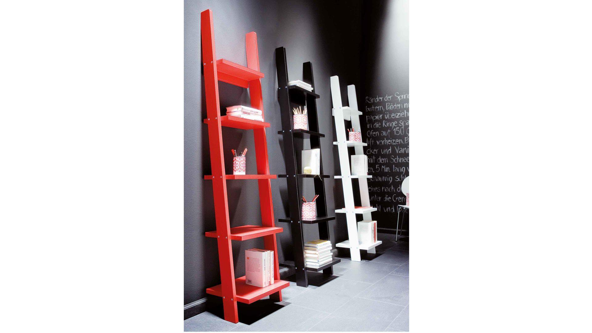 Ausgefallene Bücherregale möbel eilers apen möbel a z regale raumteiler bücherregale