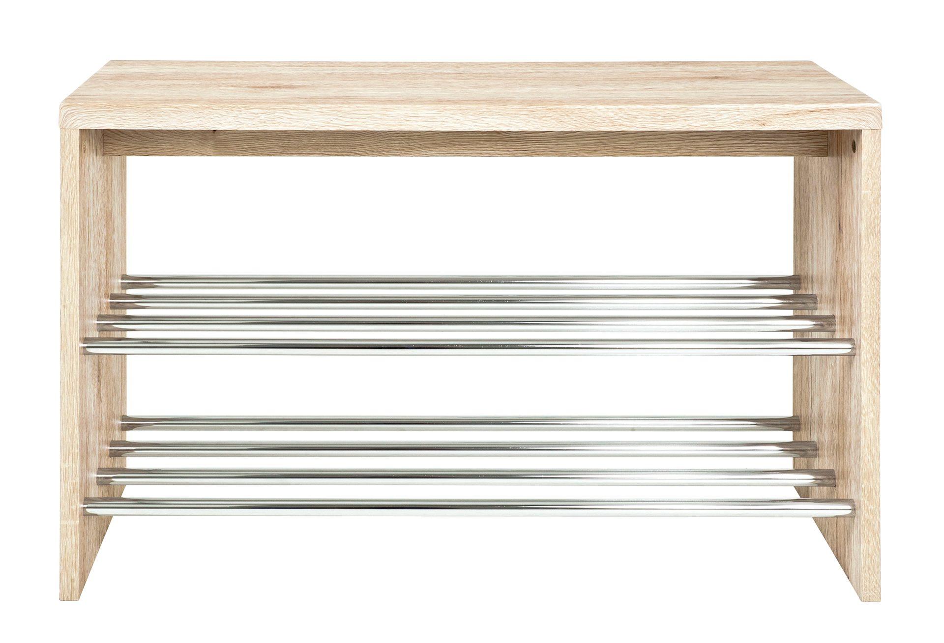 Möbel Eilers Apen, Räume, Flur + Diele , Regale + Raumteiler ...