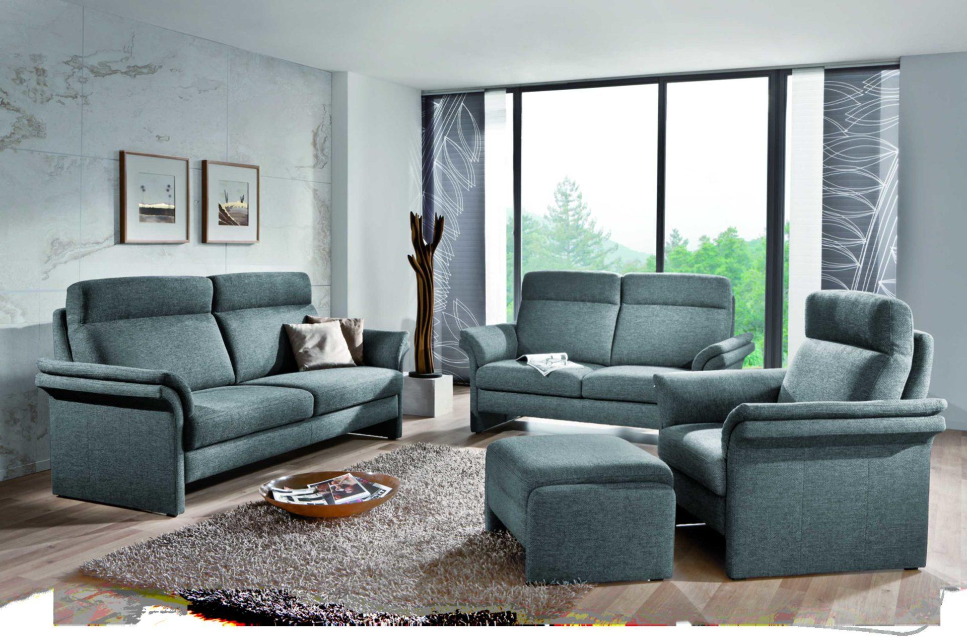 Und Sessel möbel eilers apen möbel a z couches sofas polstergarnituren