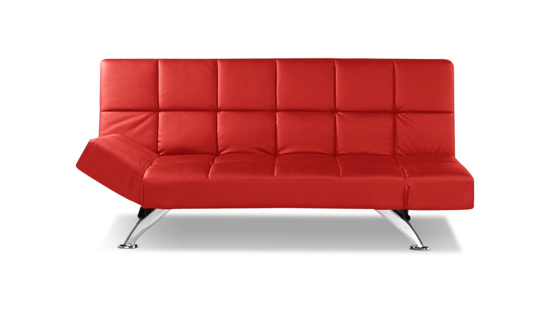 sofa kinderzimmer | jtleigh.com - hausgestaltung ideen - Wohnzimmer Sofa Rot