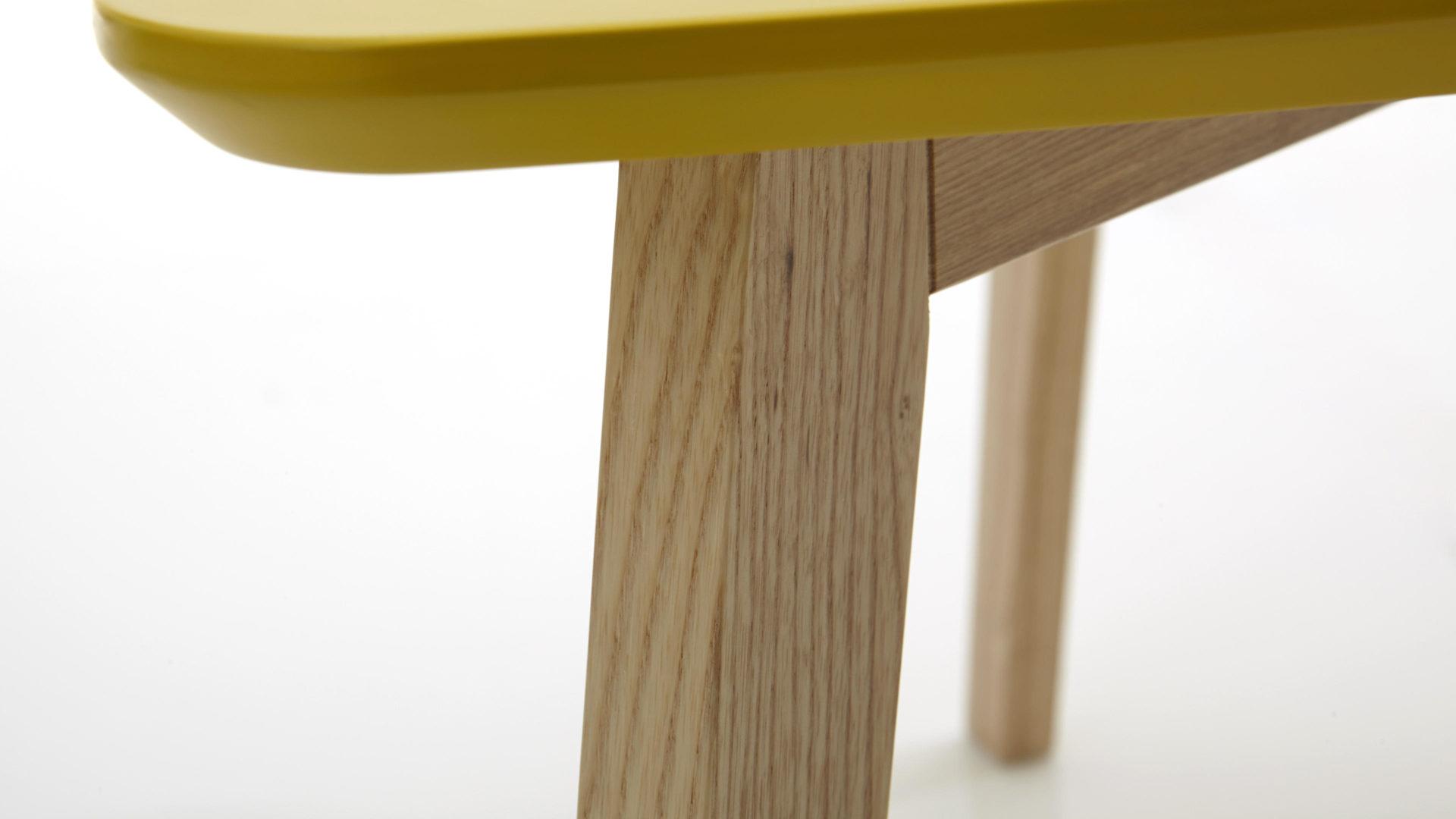 Möbel Eilers Apen, Räume, Wohnzimmer, Couchtische + Beistelltische ...