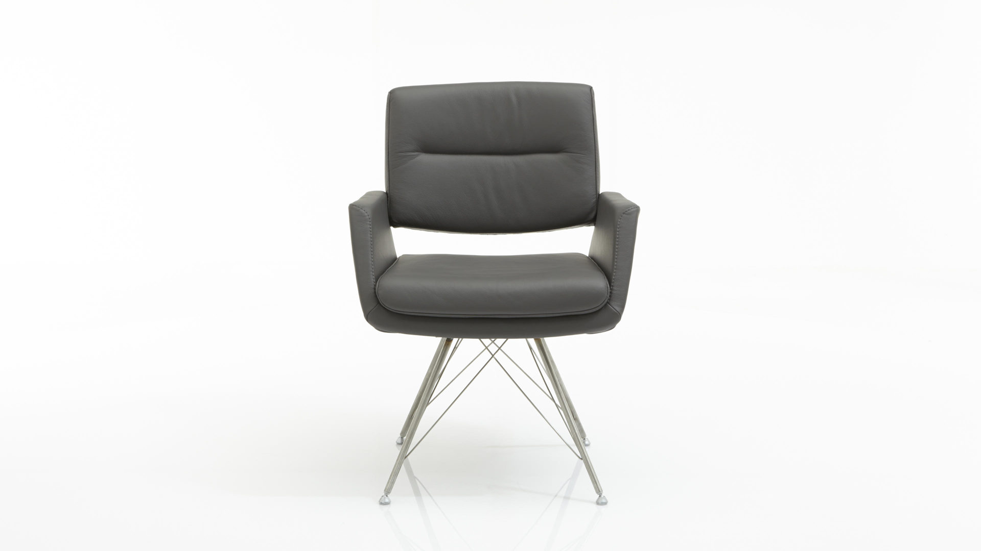 Möbel Eilers Apen, Räume, Esszimmer, Stühle + Bänke, Combinessa ...