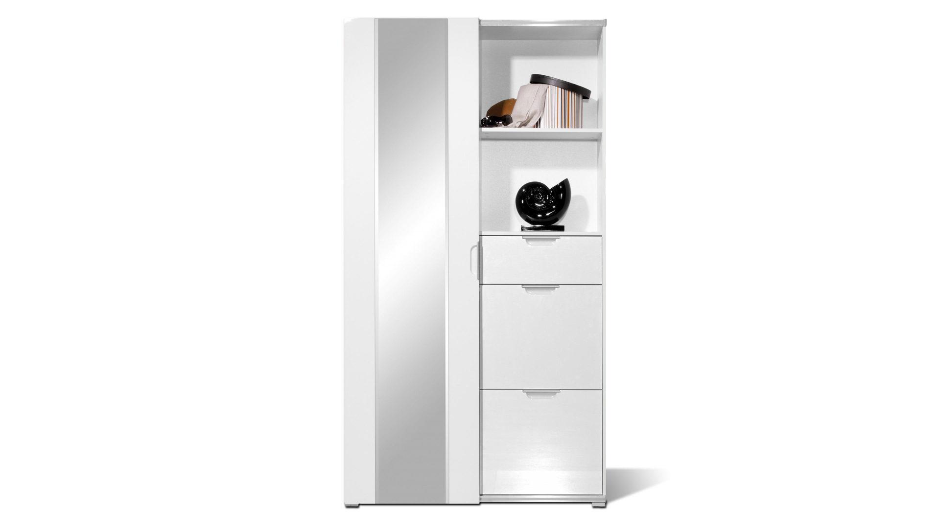 Möbel Eilers Apen | Räume | Flur + Diele | Schränke + ...