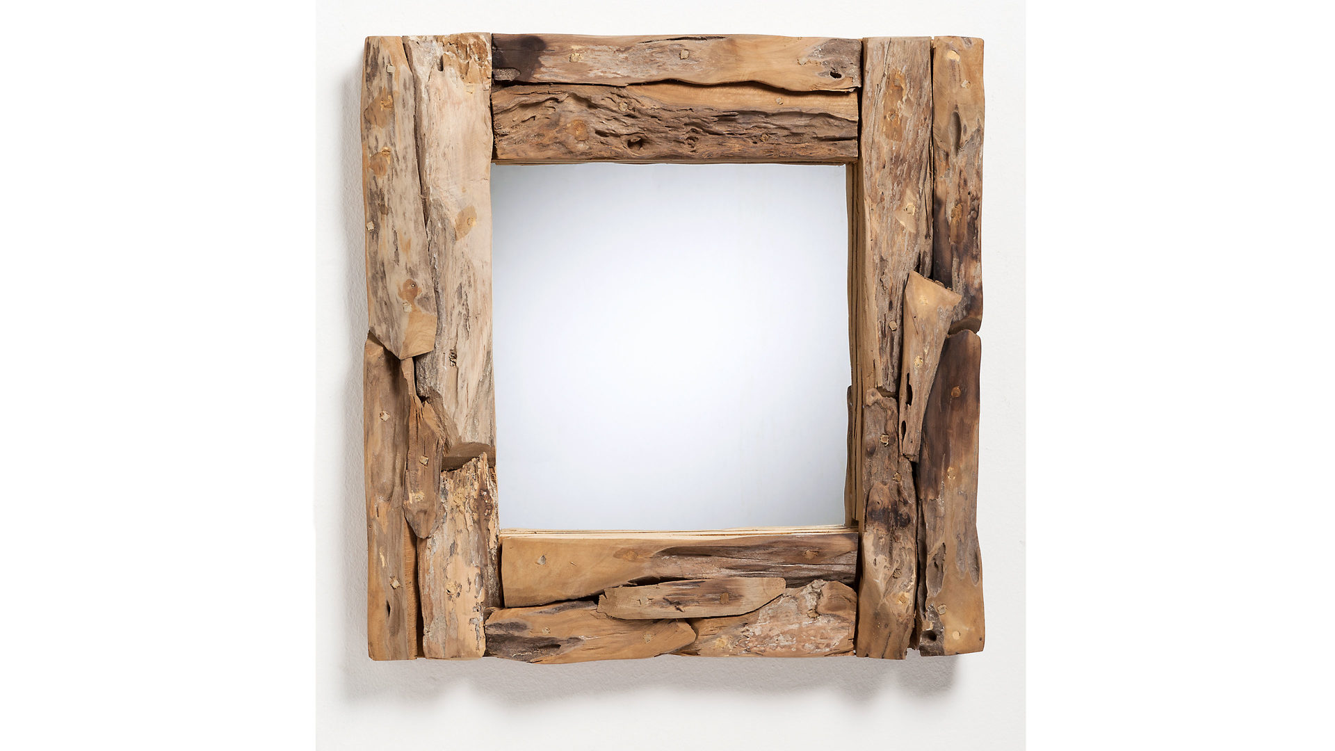 Mobel Eilers Apen Raume Esszimmer Spiegel Spiegel Dunkles