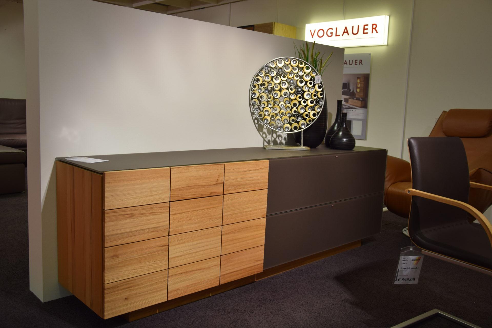 Möbel Eilers Apen, Abverkauf, Schlafzimmer, Sideboard, Sideboard ...