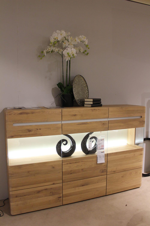 Möbel Eilers Apen | Abverkauf | Schlafzimmer | Kleiderschrank