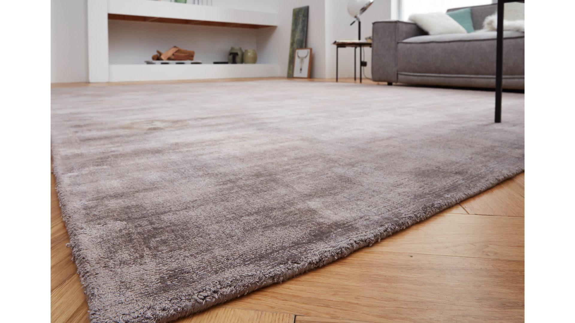 Möbel Eilers Apen   Teppiche   Moderne Teppiche   Teppich ...