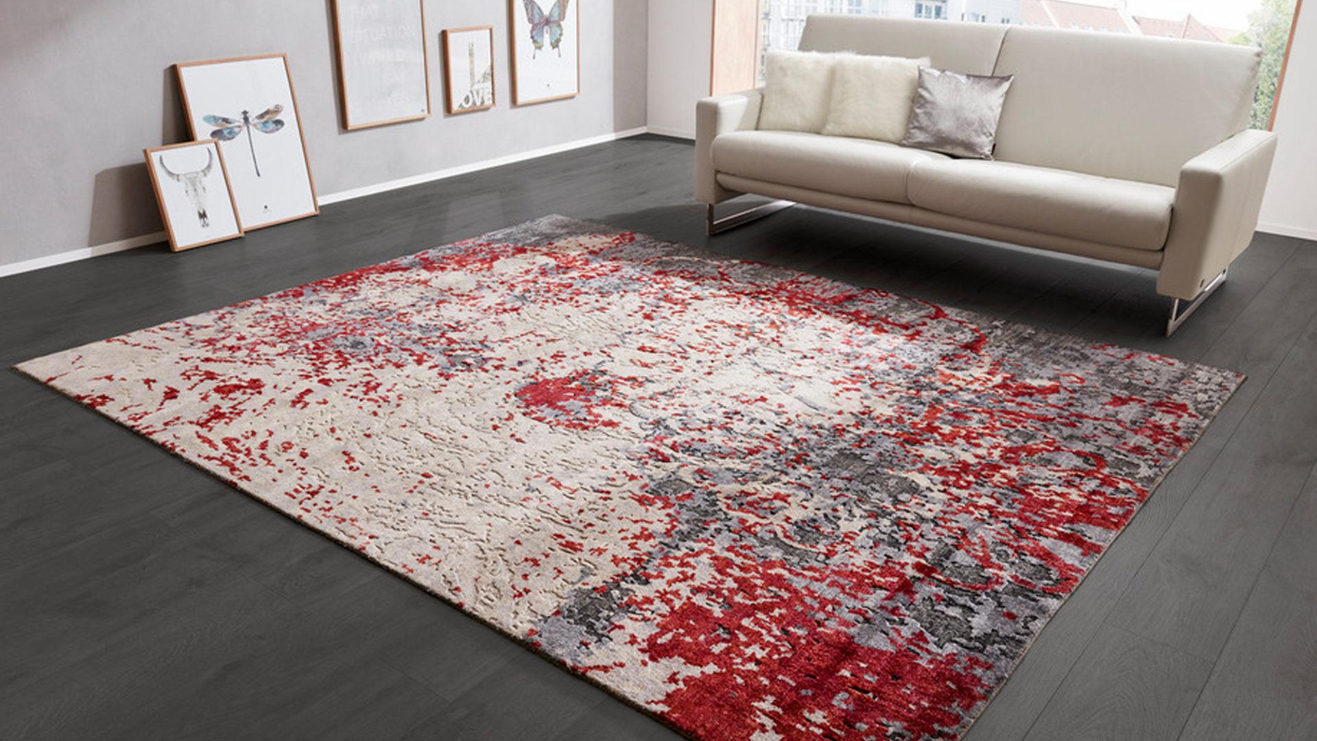 Moderne Teppiche möbel eilers apen teppiche moderne teppiche teppich