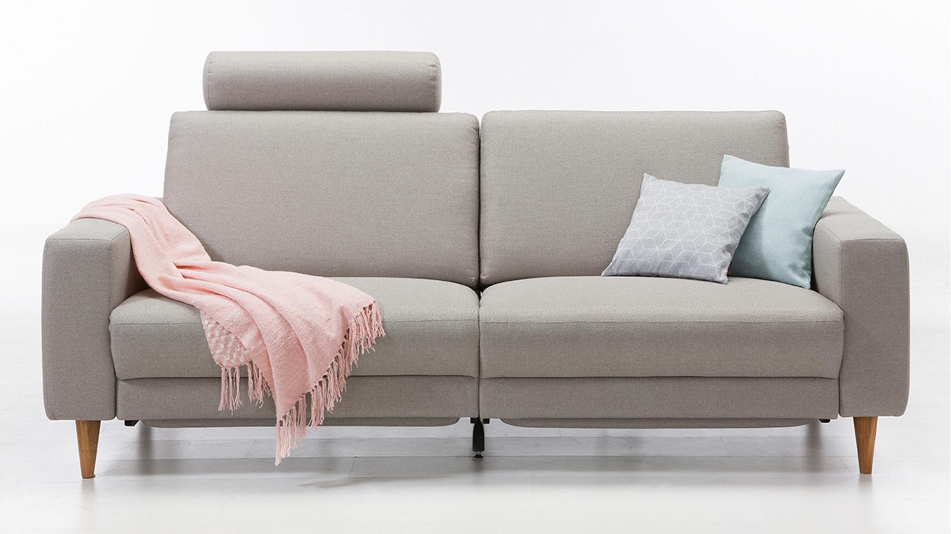 Mobel Eilers Apen Suchergebnis Fur Kamin Zweisitzer Sofa