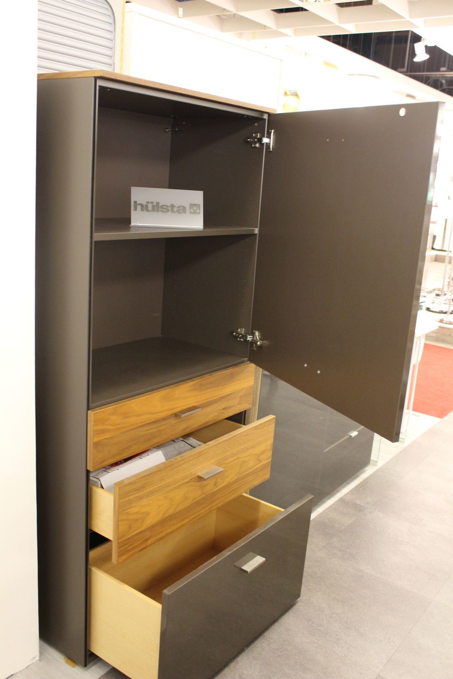Möbel Eilers Apen Abverkauf Schlafzimmer Kommode Sideboard - Abverkauf schlafzimmer