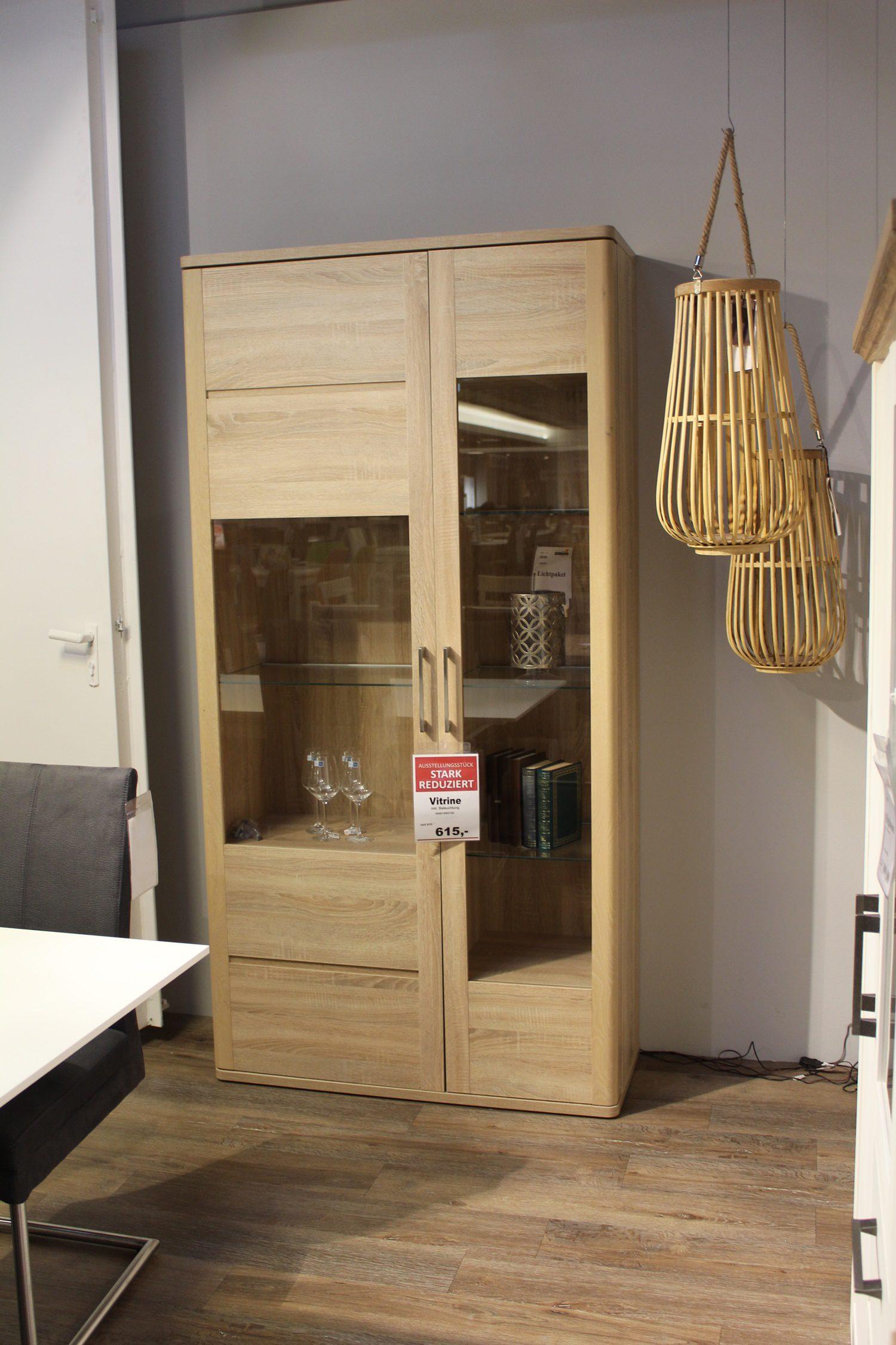 Möbel Eilers Apen | Räume | Wohnzimmer | Schränke + Wohnwände ...
